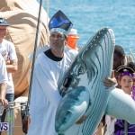 Pirates of Bermuda Fundraising Event, March 16 2019-0911