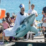 Pirates of Bermuda Fundraising Event, March 16 2019-0913