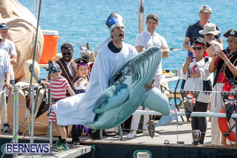 Pirates-of-Bermuda-Fundraising-Event-March-16-2019-0913