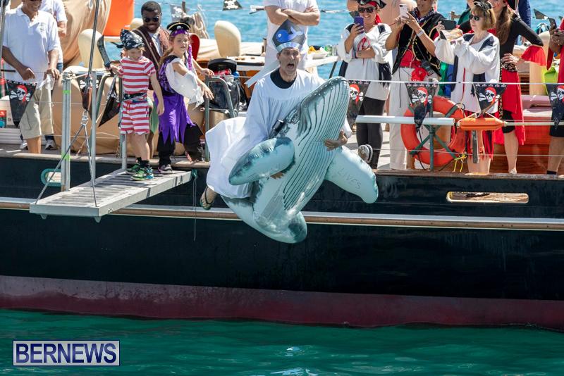 Pirates-of-Bermuda-Fundraising-Event-March-16-2019-0915