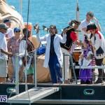Pirates of Bermuda Fundraising Event, March 16 2019-0931