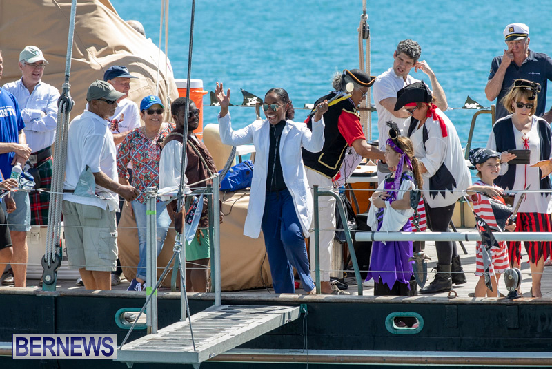 Pirates-of-Bermuda-Fundraising-Event-March-16-2019-0931