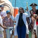 Pirates of Bermuda Fundraising Event, March 16 2019-0934