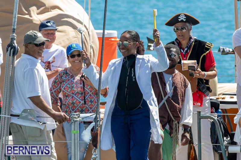 Pirates-of-Bermuda-Fundraising-Event-March-16-2019-0934