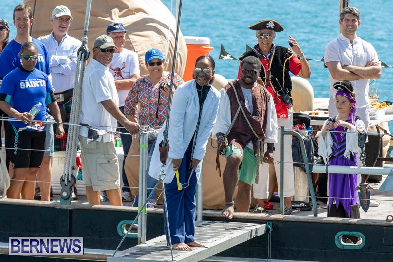 Pirates-of-Bermuda-Fundraising-Event-March-16-2019-0938
