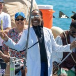 Pirates of Bermuda Fundraising Event, March 16 2019-0939