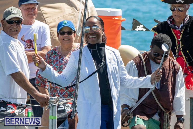Pirates-of-Bermuda-Fundraising-Event-March-16-2019-0939