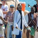 Pirates of Bermuda Fundraising Event, March 16 2019-0941