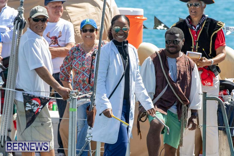 Pirates-of-Bermuda-Fundraising-Event-March-16-2019-0941