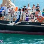 Pirates of Bermuda Fundraising Event, March 16 2019-0943