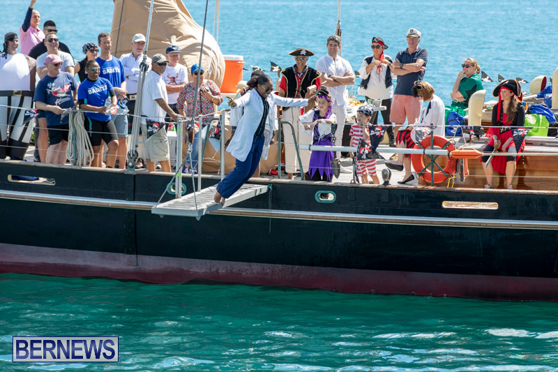 Pirates-of-Bermuda-Fundraising-Event-March-16-2019-0943