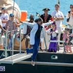 Pirates of Bermuda Fundraising Event, March 16 2019-0944
