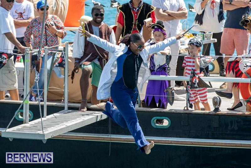 Pirates-of-Bermuda-Fundraising-Event-March-16-2019-0945