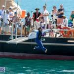 Pirates of Bermuda Fundraising Event, March 16 2019-0946