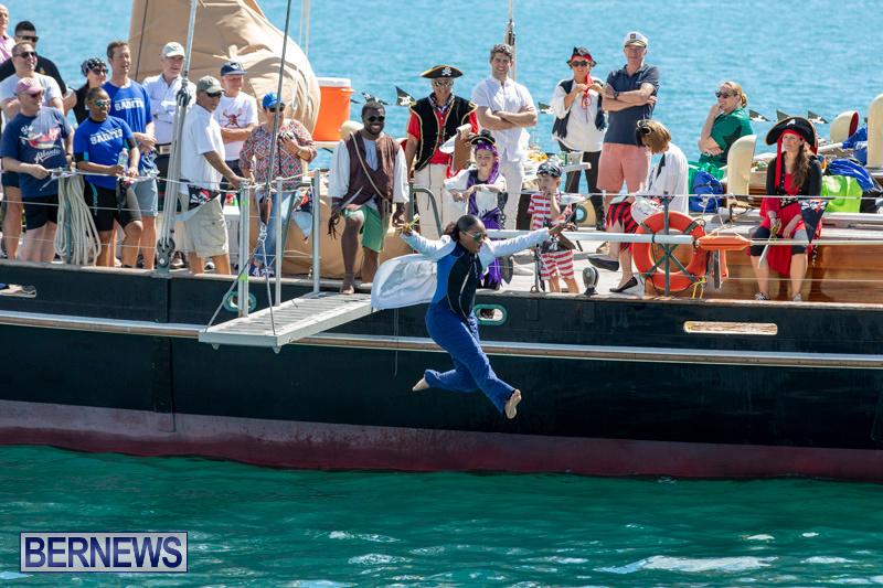 Pirates-of-Bermuda-Fundraising-Event-March-16-2019-0946