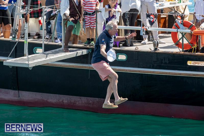 Pirates-of-Bermuda-Fundraising-Event-March-16-2019-0965