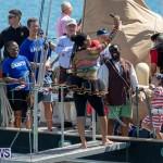 Pirates of Bermuda Fundraising Event, March 16 2019-0970