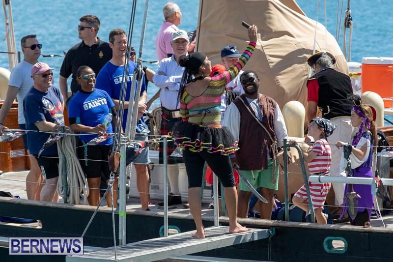 Pirates-of-Bermuda-Fundraising-Event-March-16-2019-0970