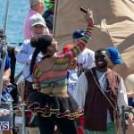 Pirates of Bermuda Fundraising Event, March 16 2019-0972