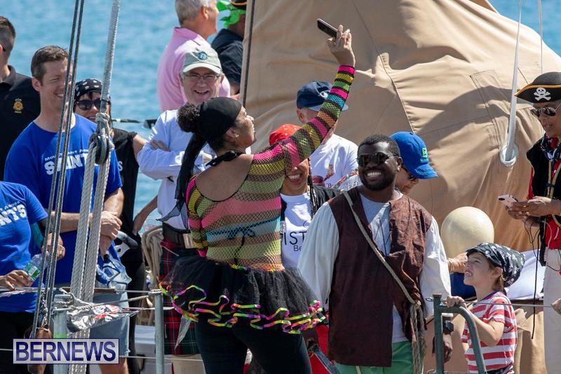 Pirates-of-Bermuda-Fundraising-Event-March-16-2019-0972