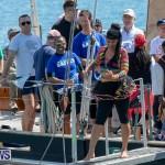 Pirates of Bermuda Fundraising Event, March 16 2019-0977