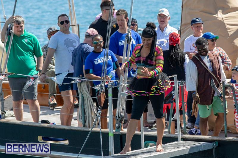 Pirates-of-Bermuda-Fundraising-Event-March-16-2019-0977