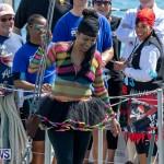 Pirates of Bermuda Fundraising Event, March 16 2019-0978