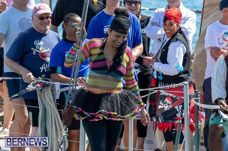 Pirates-of-Bermuda-Fundraising-Event-March-16-2019-0978