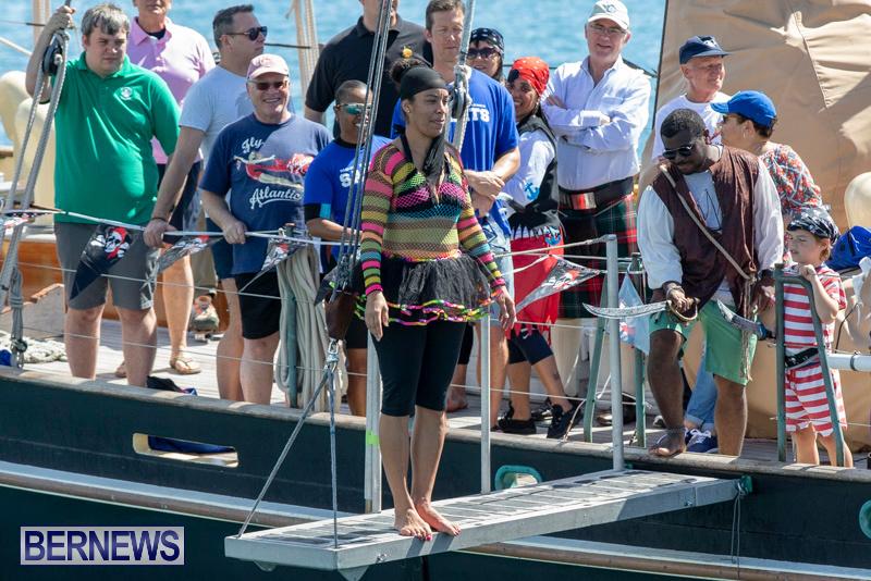 Pirates-of-Bermuda-Fundraising-Event-March-16-2019-0980