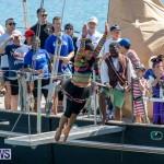 Pirates of Bermuda Fundraising Event, March 16 2019-0981