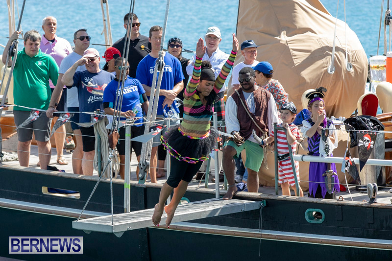 Pirates-of-Bermuda-Fundraising-Event-March-16-2019-0981