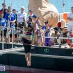 Pirates of Bermuda Fundraising Event, March 16 2019-0983