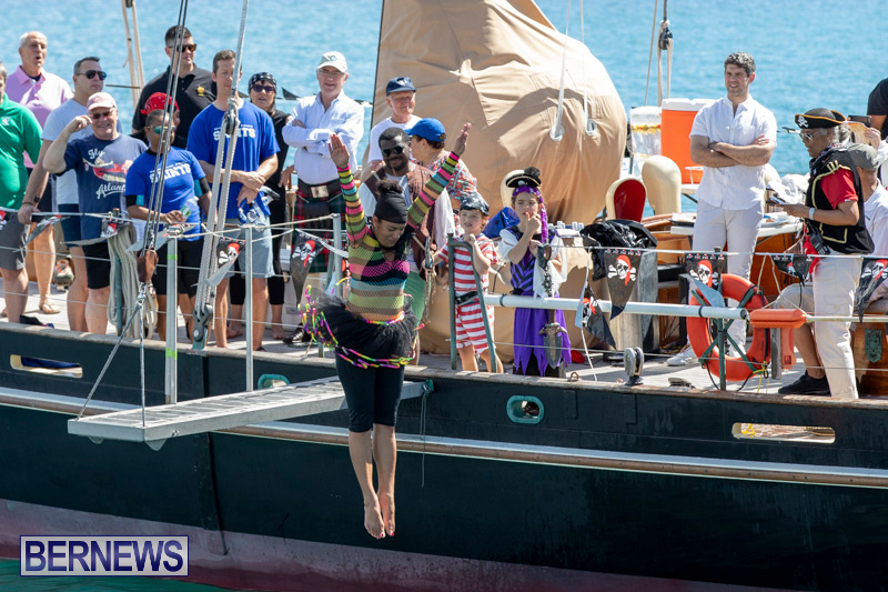 Pirates-of-Bermuda-Fundraising-Event-March-16-2019-0983