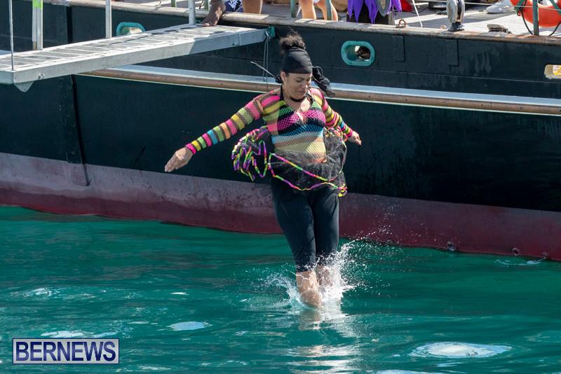 Pirates-of-Bermuda-Fundraising-Event-March-16-2019-0985