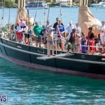Pirates of Bermuda Fundraising Event, March 16 2019-1000