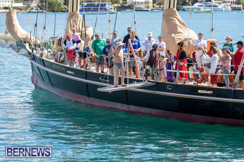 Pirates-of-Bermuda-Fundraising-Event-March-16-2019-1000