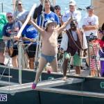 Pirates of Bermuda Fundraising Event, March 16 2019-1003