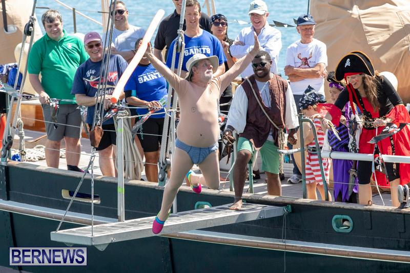 Pirates-of-Bermuda-Fundraising-Event-March-16-2019-1003