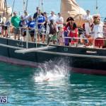 Pirates of Bermuda Fundraising Event, March 16 2019-1008