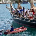 Pirates of Bermuda Fundraising Event, March 16 2019-1014