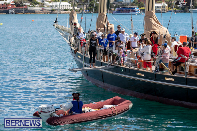 Pirates-of-Bermuda-Fundraising-Event-March-16-2019-1014
