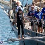 Pirates of Bermuda Fundraising Event, March 16 2019-1016