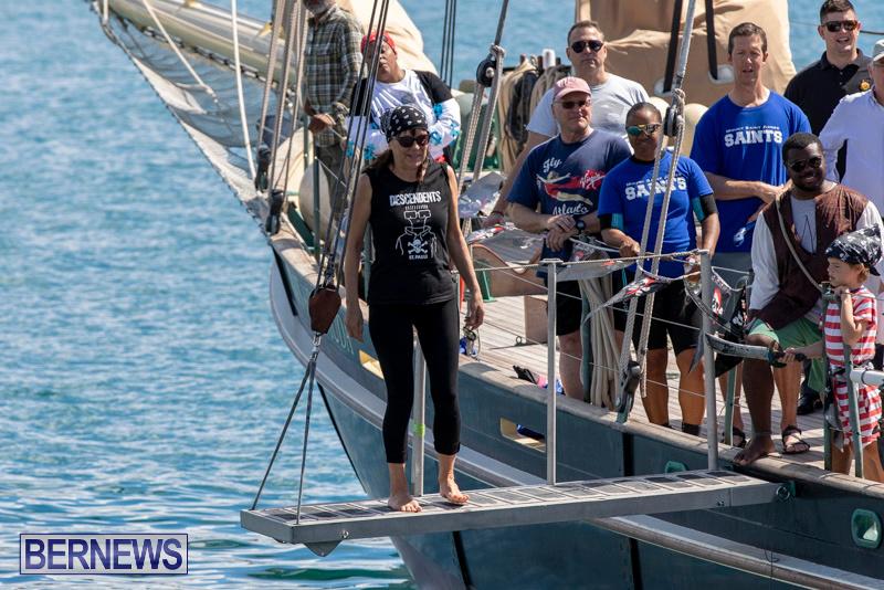 Pirates-of-Bermuda-Fundraising-Event-March-16-2019-1016