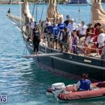 Pirates of Bermuda Fundraising Event, March 16 2019-1017