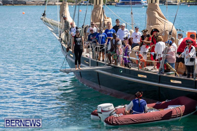 Pirates-of-Bermuda-Fundraising-Event-March-16-2019-1017