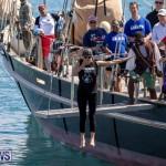 Pirates of Bermuda Fundraising Event, March 16 2019-1021