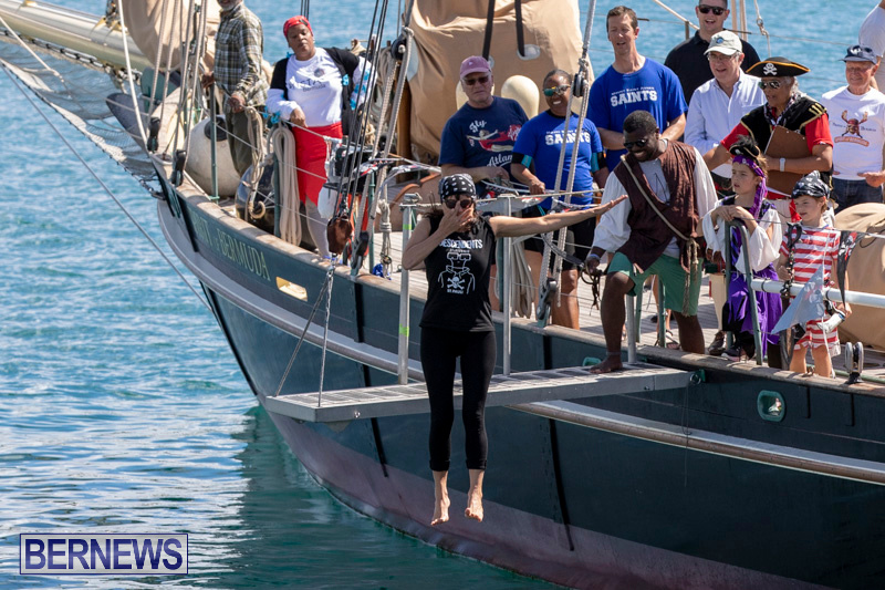 Pirates-of-Bermuda-Fundraising-Event-March-16-2019-1021