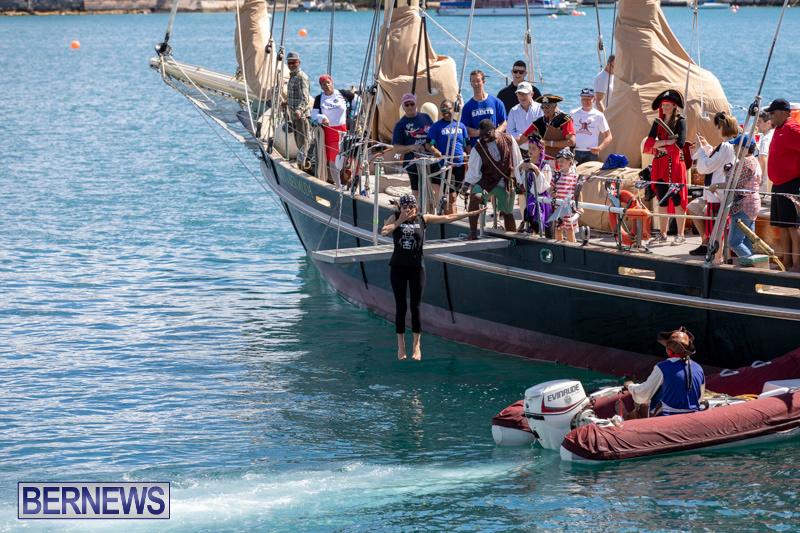 Pirates-of-Bermuda-Fundraising-Event-March-16-2019-1022
