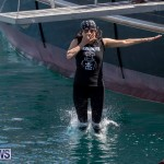 Pirates of Bermuda Fundraising Event, March 16 2019-1023