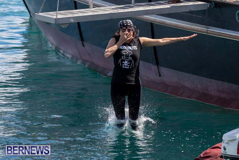 Pirates-of-Bermuda-Fundraising-Event-March-16-2019-1023